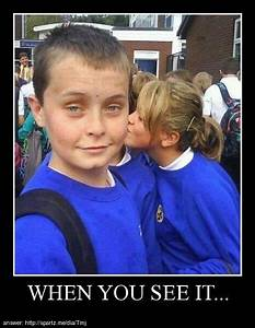 WHEN YOU SEE IT... | Funny Things! | Pinterest
