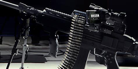 realistic video game gun  celebrities   arms