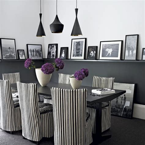 dining rooms my home rocks