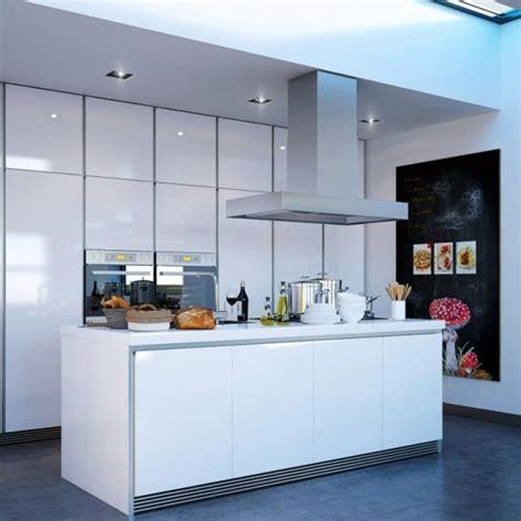 modern island kitchen designs 20 modern kitchen island designs interior design ideas 7633