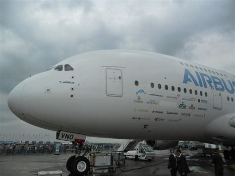 airbus a380 range commercial passenger airplane