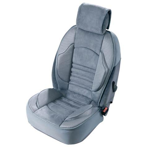 housse de protection siege auto spécialiste housse de siège sur mesure pour autos et