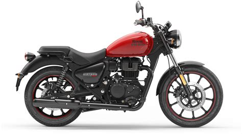Compare royal enfield classic 350 with similar bikes. 2021 Royal Enfield Meteor 350 Fireball Guide • Total Motorcycle