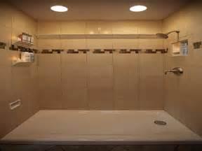 bathroom ceramic tile design ideas bathroom remodeling ceramic tile designs for showers tile bathrooms bath tile ideas house