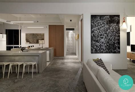industrial minimalist interior minimalist industrial interior design brucall com