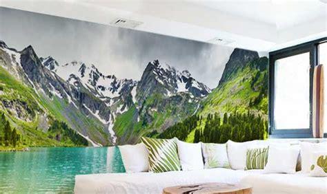 nature murals for walls nature wall murals nature wallpaper wallpaperink com custom wallpaper