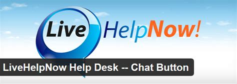live chat help desk photography jobs submit your photos online and get paid