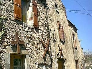 exemples de maisons With amenagement de jardin avec des pierres 18 cave vo251tee en pierres