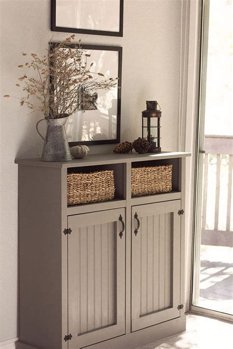 Entryway Console With Storage by Best 25 Narrow Console Table Ideas Only On