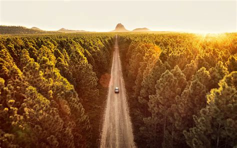 affordable flights  australia   zealand travel