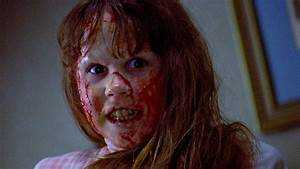 The Exorcist Is Still The Scariest Movie Ever Made