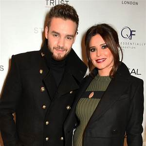 One Direction's Liam Payne Is a Father; See the First Photo