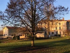 Dombasle Sur Meurthe : luneville carte plan hotel ville de lun ville 54300 cartes ~ Medecine-chirurgie-esthetiques.com Avis de Voitures