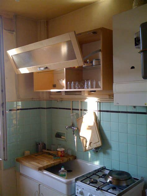 meuble haut ikea cuisine cuisine en image
