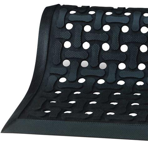 floor mats ergonomic ergonomic floor mat floor matttroy