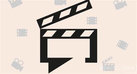 programmazione cinema porto allegro cinema di pescara e provincia e orari dal 3 al 9