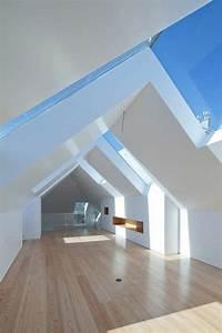 Toit En Verre Prix : la verri re de toit la meilleure option pour une maison ~ Premium-room.com Idées de Décoration