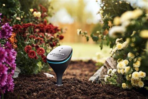 gardena smart system unterstuetzt apple homekit und ifttt