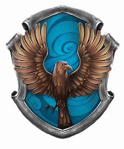 Ravenclaw Crest | Pottermore Wiki | FANDOM powered by Wikia