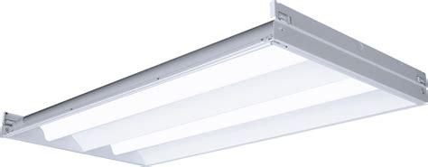 4 foot led light fixture led lighting retrofit kits netzero usa