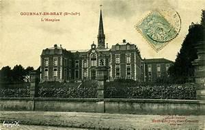 Gournay En Bray : gournay en bray 76 seine maritime page 4 cartes postales anciennes sur cparama ~ Medecine-chirurgie-esthetiques.com Avis de Voitures
