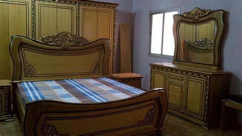 tres chambre coucher chambre a coucher tres simple gawwal com
