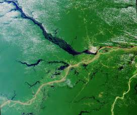 amazon river the first to top the list is the amazon river the amazon ...