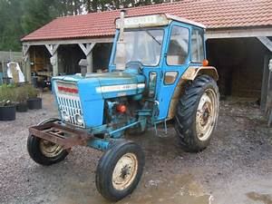 1973 Ford 4000 Tractor Parts Diagram  Ford  Auto Parts