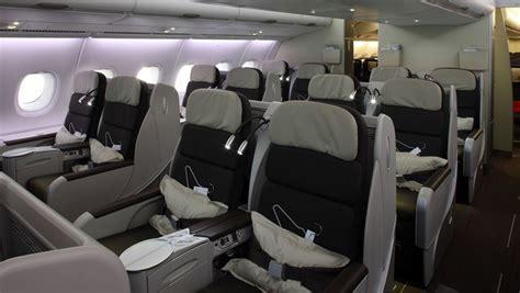 siege a380 emirates best seats business class quot affaires quot air airbus