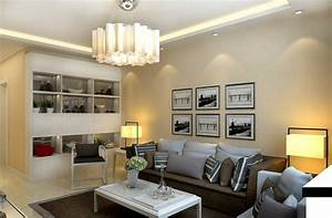 Living room lighting ideas download d house
