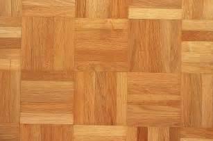 parquet flooring hg parquet flooring