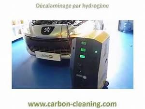 Systeme Antipollution Defaillant : antipollution fault peugeot 308 doovi ~ Maxctalentgroup.com Avis de Voitures