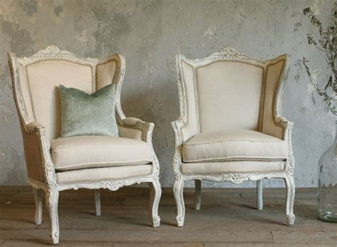 153 Best Images About Shabby Chic On Pinterest