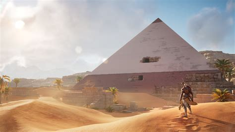 assassins creed origins  wallpapers hd wallpapers id