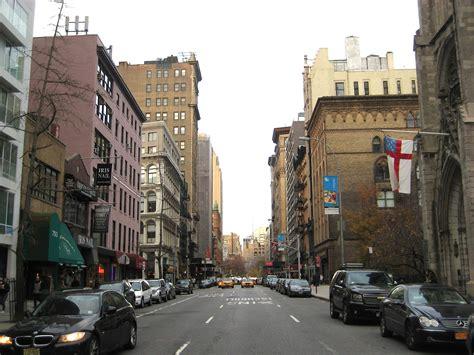 flatiron building ephemeral  york