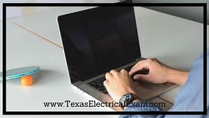 Retake Your Psi Electrical Exam- It U0026 39 S Easy