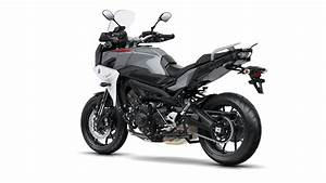 Yamaha Tracer 900 2018 : 2018 yamaha tracer 900 review totalmotorcycle ~ Kayakingforconservation.com Haus und Dekorationen