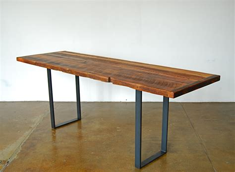 narrow dining table antique  narrow dining table worth