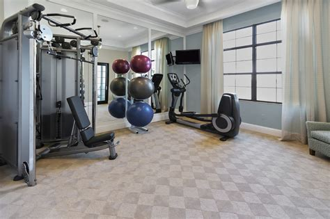 5 Ways To Build The Ultimate Home Gym  Long Island Pulse
