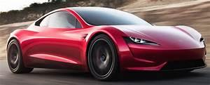 The Tesla 'Kickstarter' Project - Tesla, Inc. (NASDAQ:TSLA ...