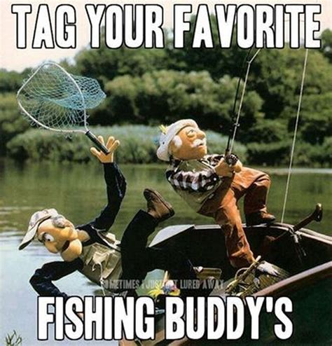 Fishing Memes - funny hunting and fishing pictures and memes