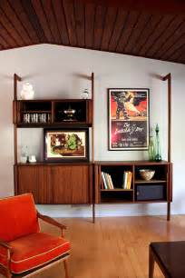 Teak Bathroom Shelving Unit by Barzilay Multispan Vertical Storage System Another