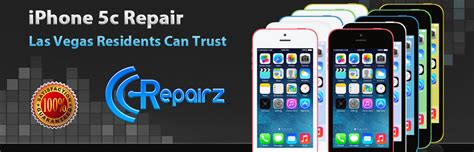 iphone repair las vegas save money with an iphone 5c repair las vegas ccrepairz