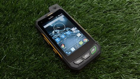 sonim xp unlocked review rating pcmagcom