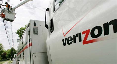 Verizon fights to break previous agreement to bring FiOS ...