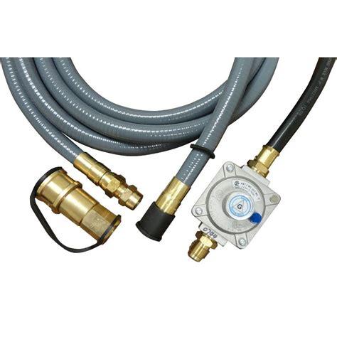 kitchenaid gas conversion kit 710 0003 the home