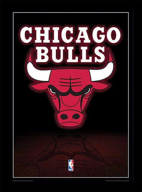 Poster framing chicago