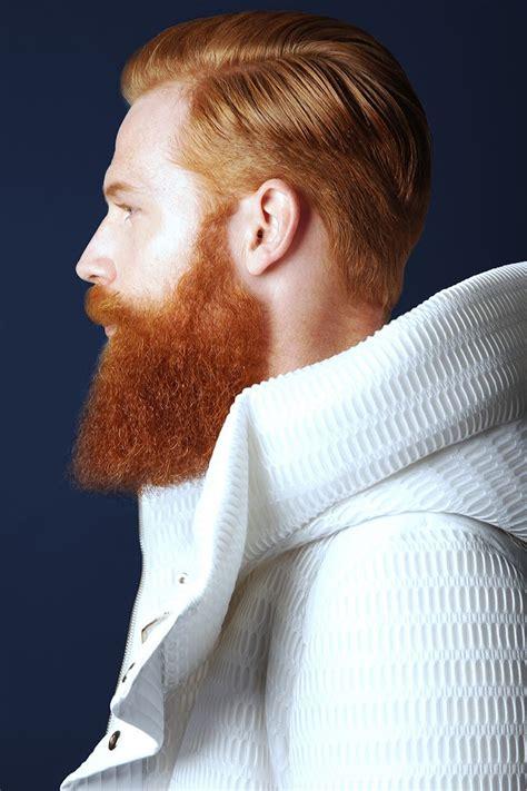 beards men redhead beards pinterest redheads
