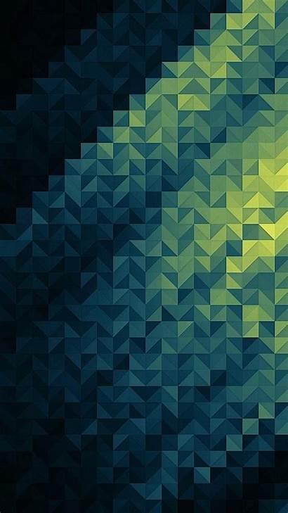 Geometric Desktop Wallpapers Iphone Walpaper Explore