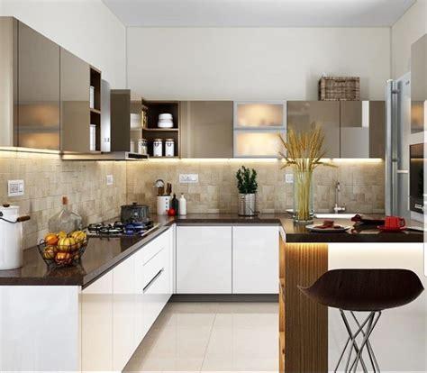 majestic interiors  interior designing firm